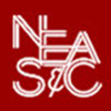 New England Association of Schools and Colleges image