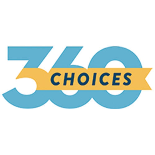 choices360-square