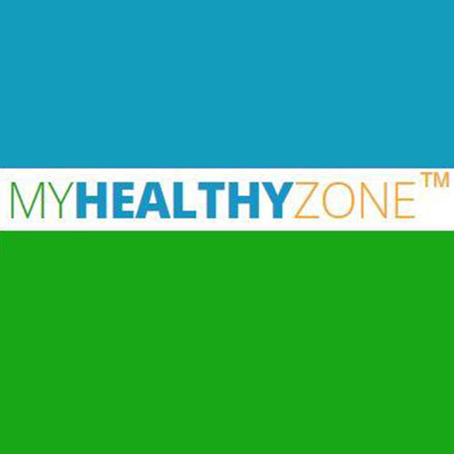 My Healthy Zone