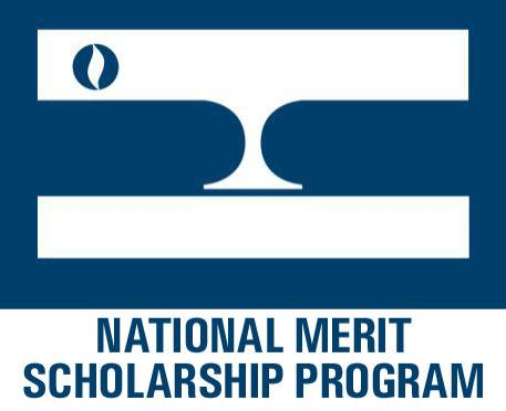 DoDEA 2021 National Merit® Scholarship Program Semifinalists