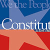 2017 Constitution Day page image
