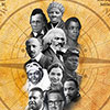National African American History Month 2016