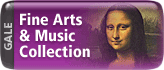 Fine Music and Arts