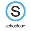E-Learning Portal/Schoology