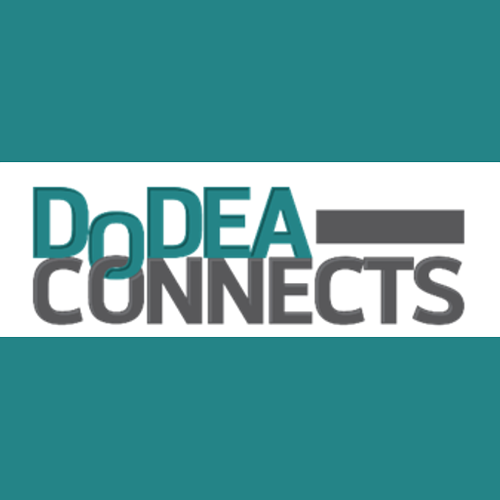 DoDEA Connects Online