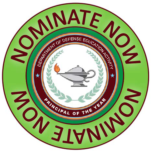 POY Nominate Now