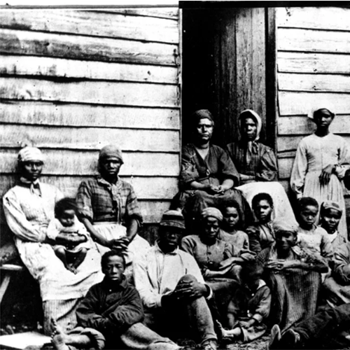 Why celebrating Juneteenth is more important now than ever?
