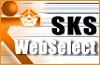 SKS WebSelect