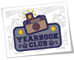 Yearbook After School Club